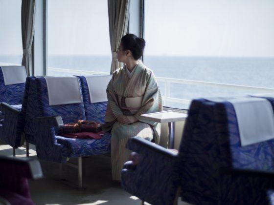 Tetsuya Morimoto