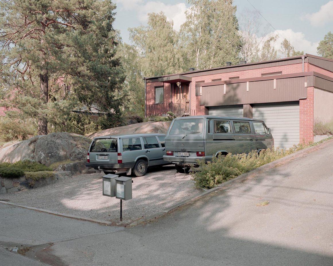 Kalle Stillersson